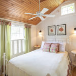 Smooth Sailing Cottage