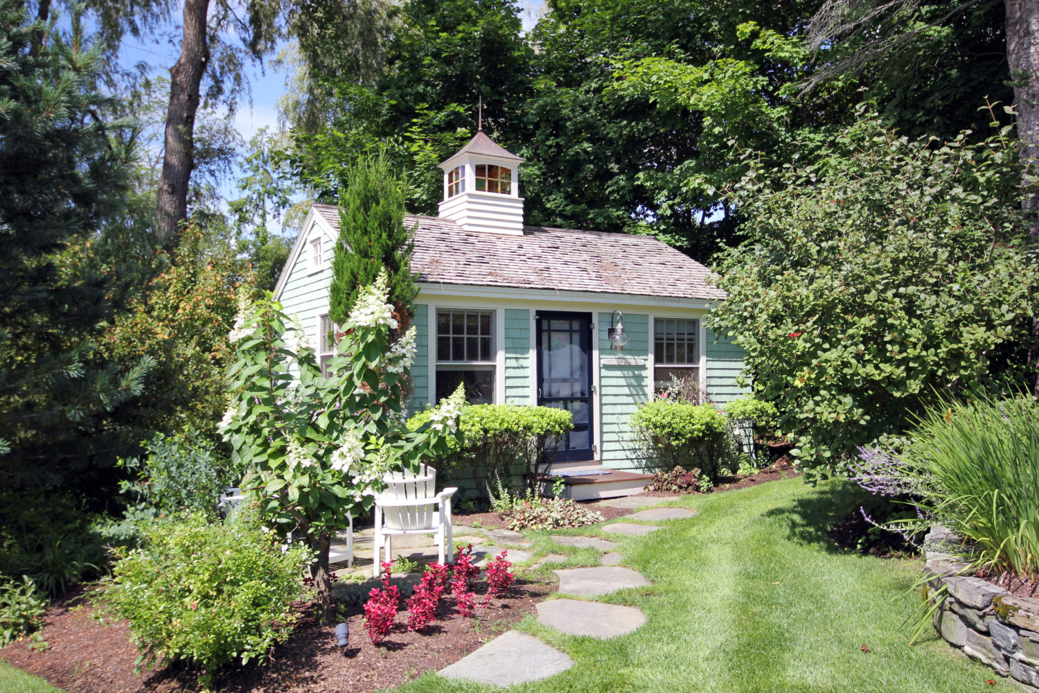 the-cottages-at-cabot-cove-1-1